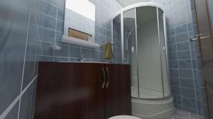3+1-Ebeveyn-Banyosu-3.7-m2