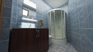 4+1-Ebeveyn-Banyosu-5-m2
